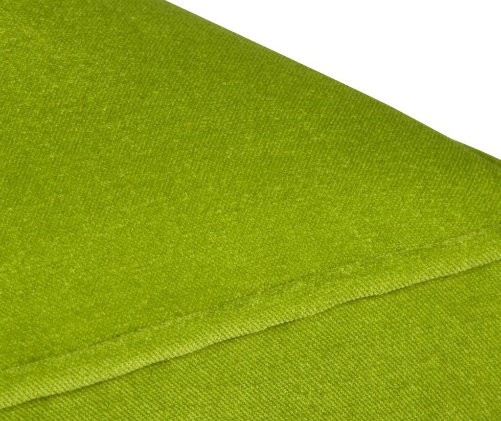 Bern Pistachio Green Zsámoly