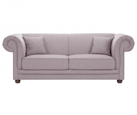 Kauč dvosjed Aubusson Lilac