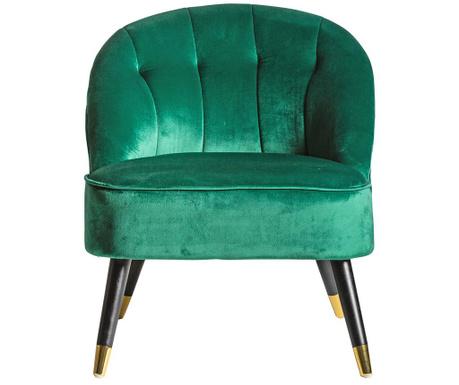 Modesto Green Fotel