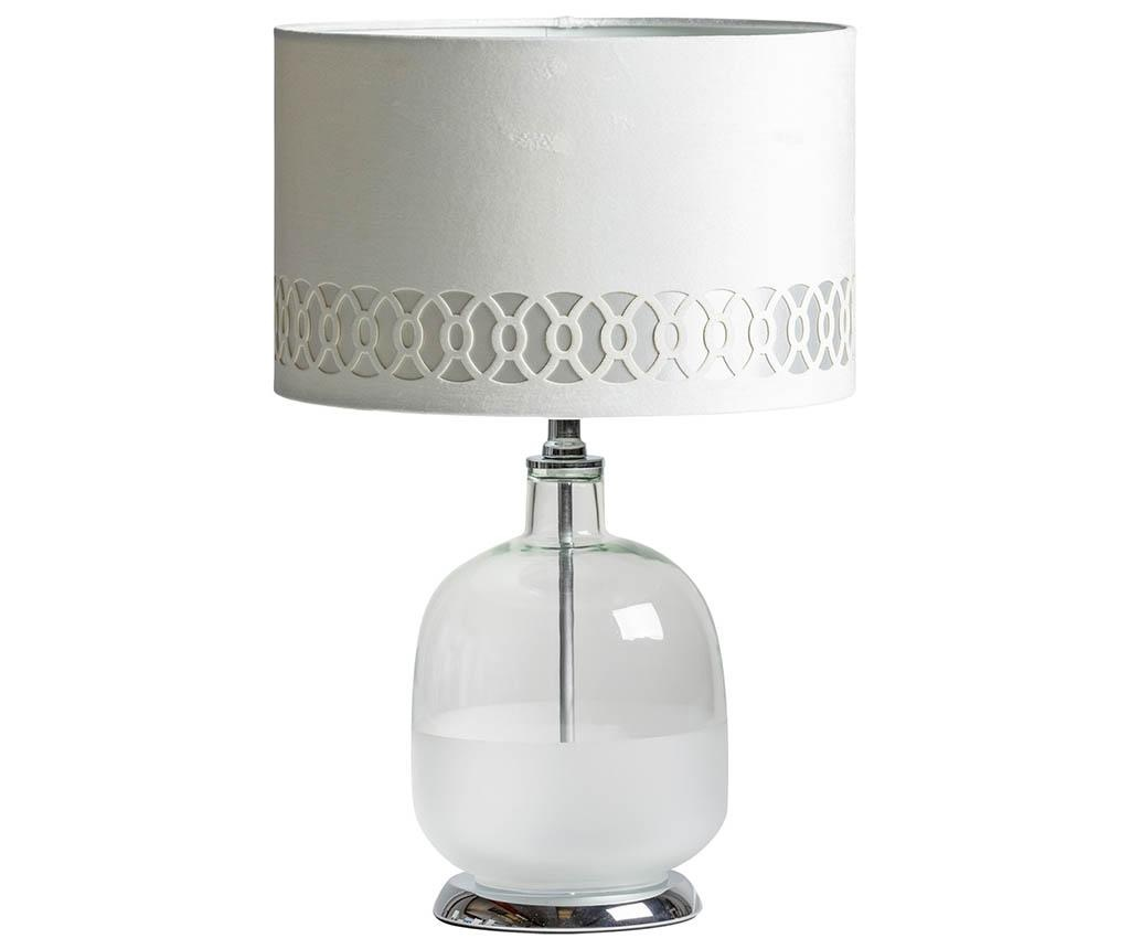 Jermaine Asztali lámpa