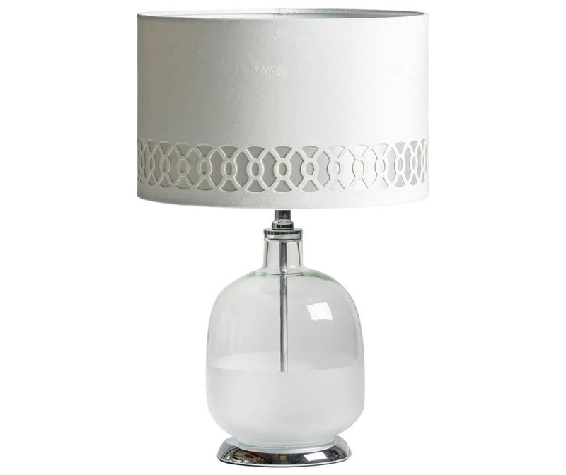 Настолна лампа Jermaine