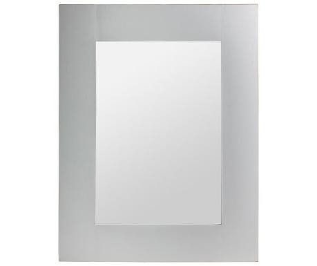 Огледалo Chi