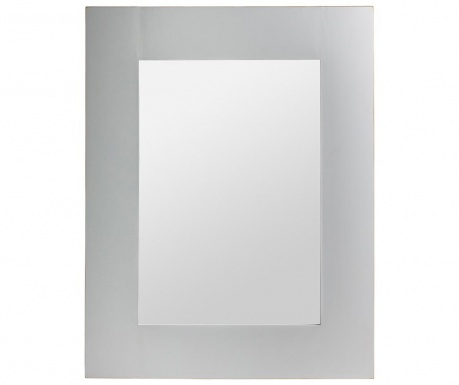 Zrkadlo Chi