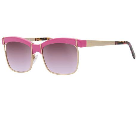 Ochelari de soare dama Emilio Pucci Multi Violette