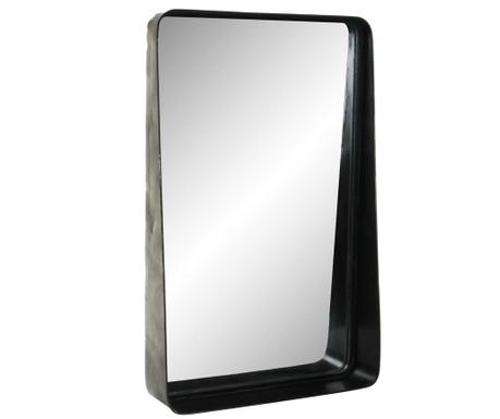 Огледало Classic