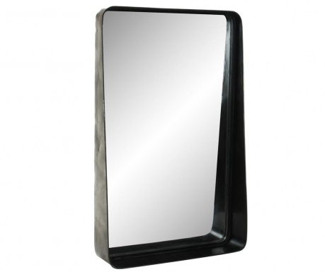 Zrkadlo Classic
