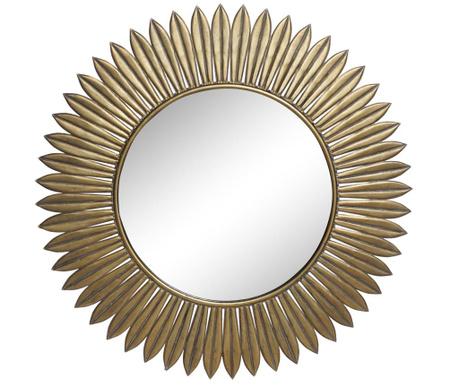 Zrkadlo Sun