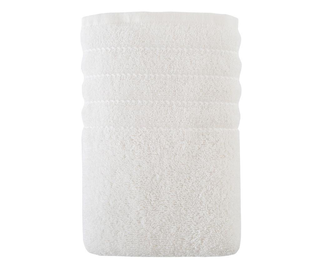 Ręcznik kąpielowy Alexa Cream 70x140 cm
