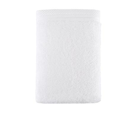 Kupaonski ručnik Sedef White