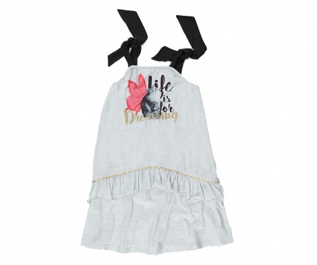 Dreaming Gyerek ruha