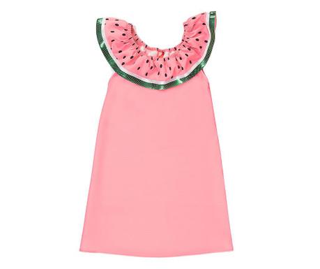 Detské šaty Watermelon