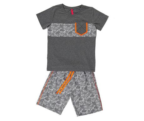 Tropic Gyerek póló és nadrág