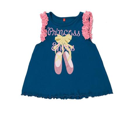 Dětská tunika Princess