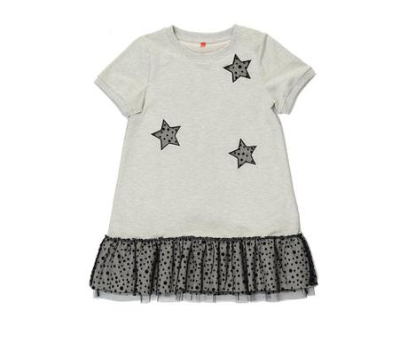 Stars Gyerek ruha