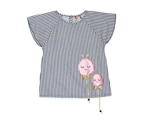 Detské tričko Balloon