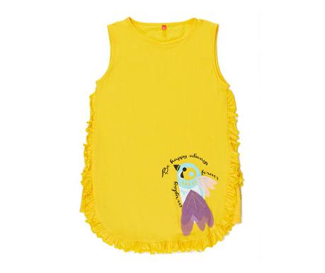 Coybird Gyerek ruha