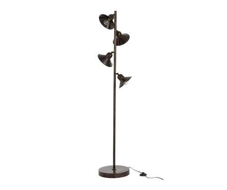 Samostojeća svjetiljka Standing Four