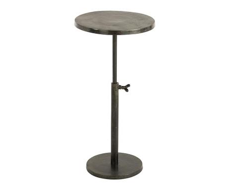 Bistro Asztalka