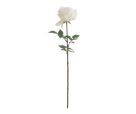 Umjetni cvijet Rose