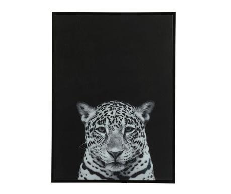 Tiger Kép 52x72 cm
