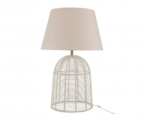 Lampka Bamboo M