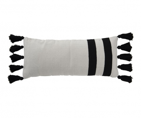 Long Stripe Díszpárna 30x70 cm