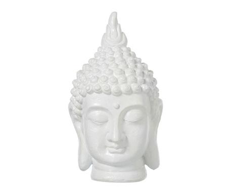 Ukras Buddha M