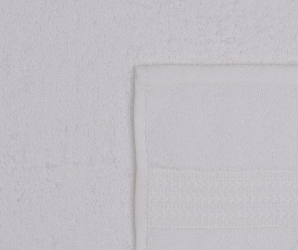 Rainbow White Fürdőszobai törölköző 70x140 cm