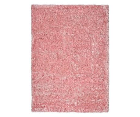 Covor Aloe Liso Pink