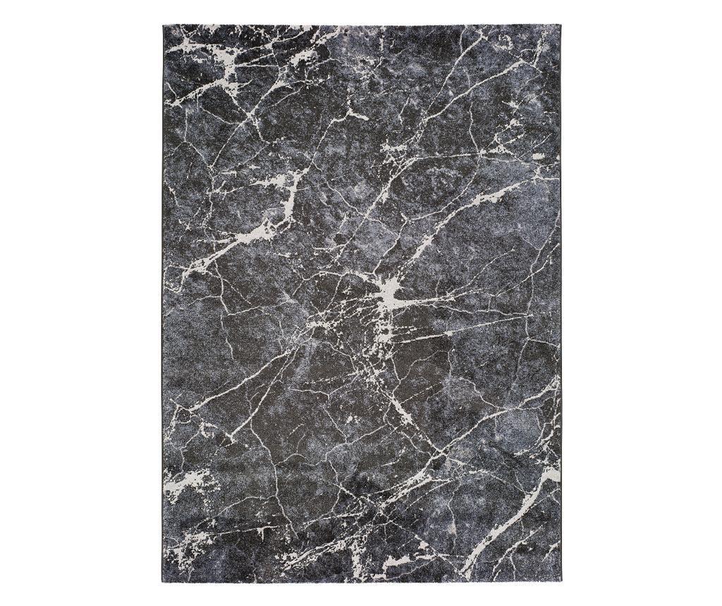 Килим Elyse Broken 120x170 см