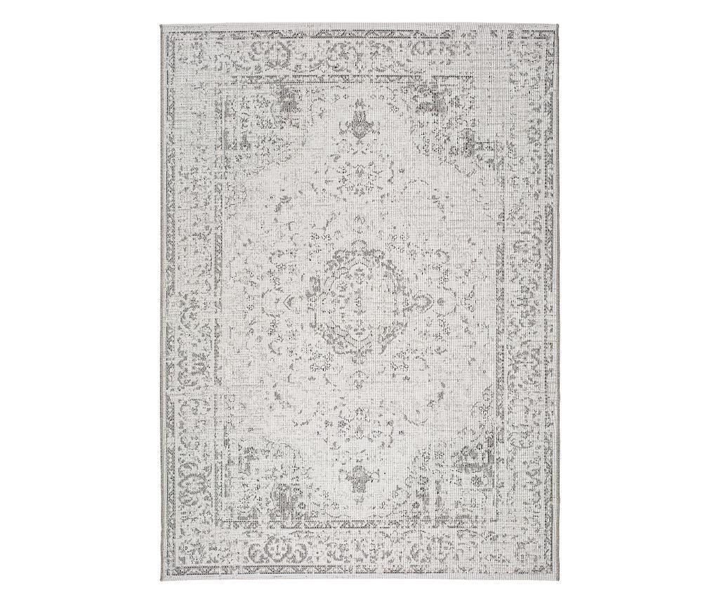 Килим Weave Oray 77x150 см