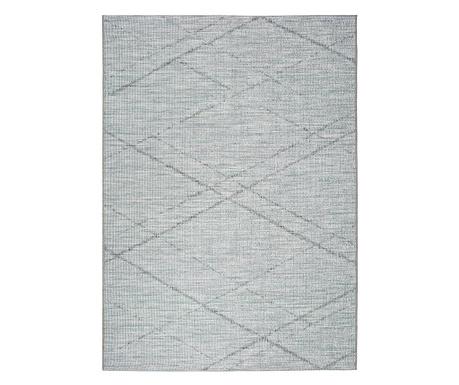 Covor Weave Blue