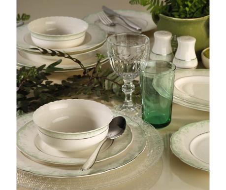 30-dijelni servis za jelo Dinner June