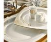 Сервиз за хранене 61 части Dinner Imogene