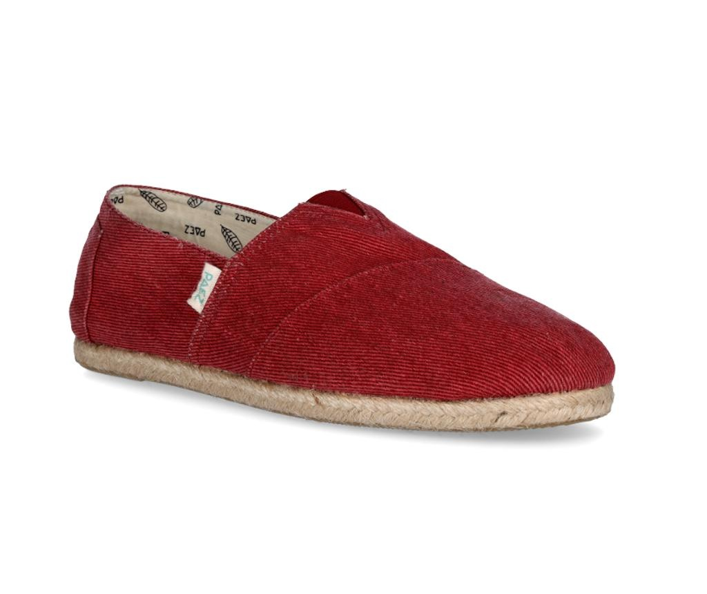 Espadrile barbati Classic Essential Canyon 42