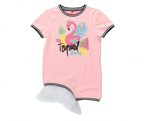 Tropical Gyerek ruha