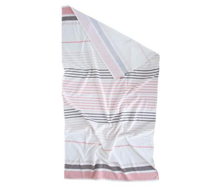 Kopalniška brisača Soho 90x170 cm