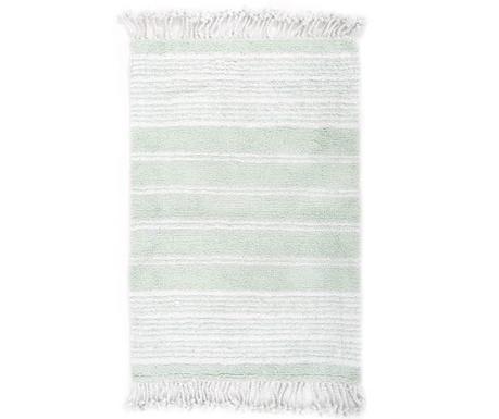 Kopalniška brisača Relax Green 70x110 cm