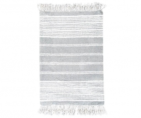 Uterák Relax Grey 70x110 cm