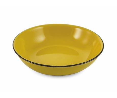 Mísa na salát Baita Yellow