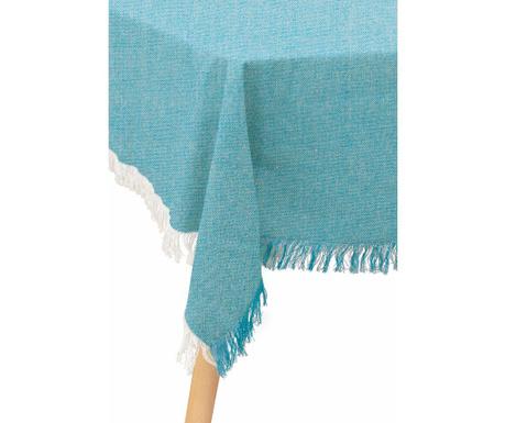 Покривка за маса Frangia Blue 140x240 см
