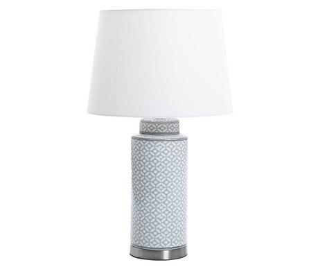 Lampa Celia
