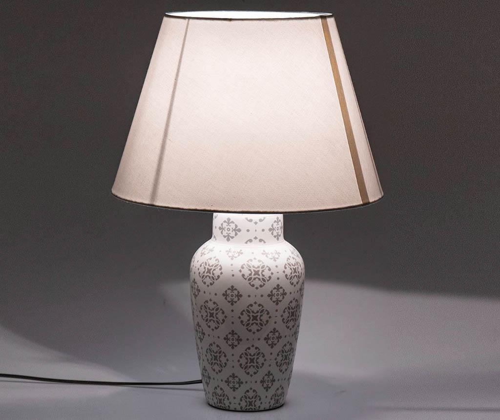 Fern Lámpa