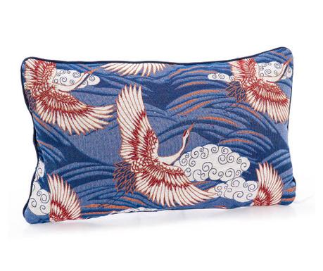 Διακοσμητικό μαξιλάρι Terra 30x50 cm