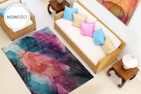 Dywany Uniwersal