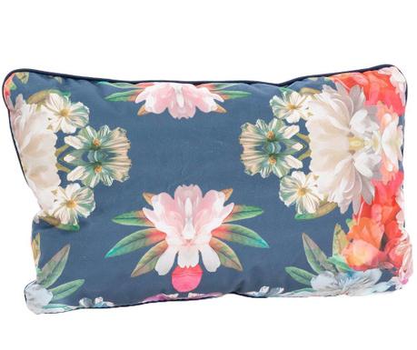 Διακοσμητικό μαξιλάρι Milan 30x50 cm