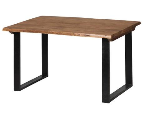 Cool Maui Asztal