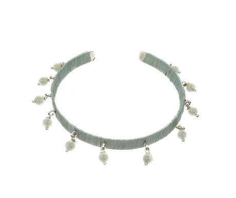 Bransoletka Festival Zen Beads Mint