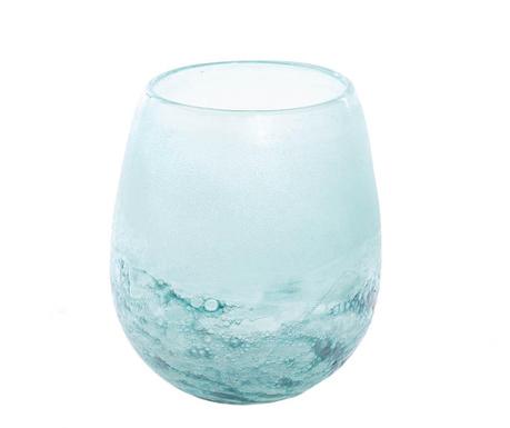 Váza Underwater