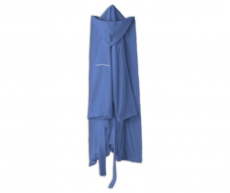 župan Bathrobe Velour S/M